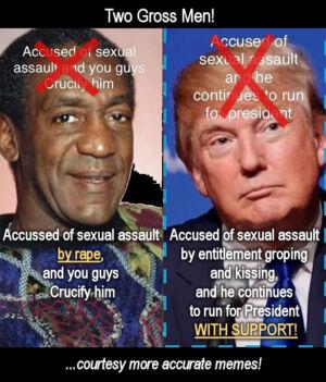Cosby Trump Better Meme2