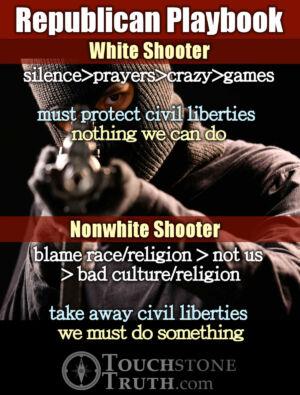 Guns-republican-playbook