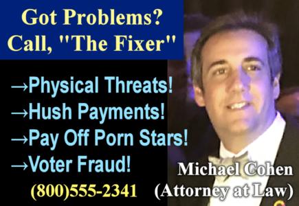 Michael-cohen-fixer-mp