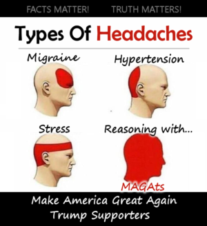 Types-of-headaches-magats-2