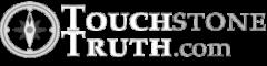 TouchstoneTruth.com