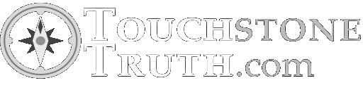 TouchstoneTruth.com