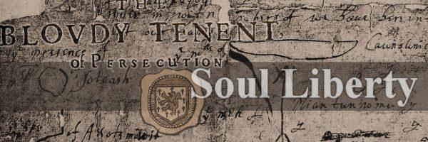 1644-The_Bloudy-Soul-Liberty-header-MP-Edit
