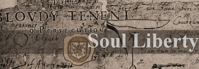 1644-The_Bloudy-Soul-Liberty-header-MP-Edit