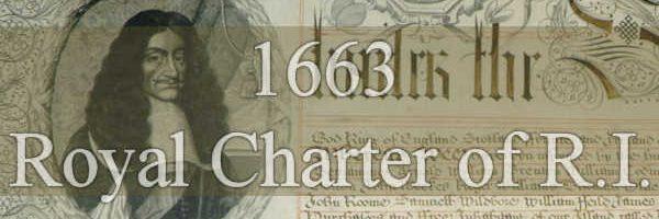 1663 Royal Charter-header