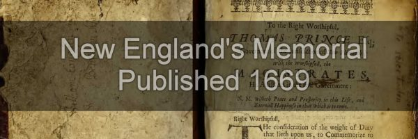 1669 New England Memorial-cover