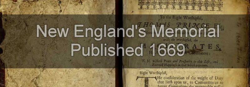 1669 New England Memorial-cover