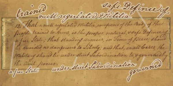 1776 Virginia Declaration of Rights-12th.pdf