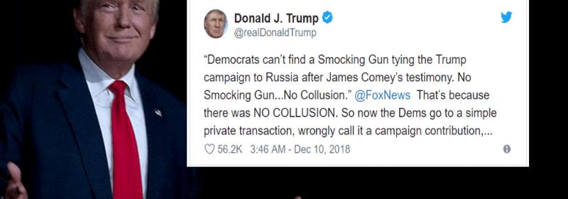 2018-12-10-Trump-header