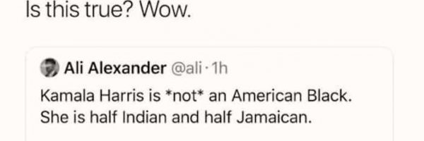 2019 07-Trump-Jr-Kamal-tweet