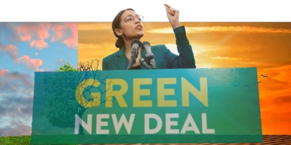 AOC-Green-New-Deal-header