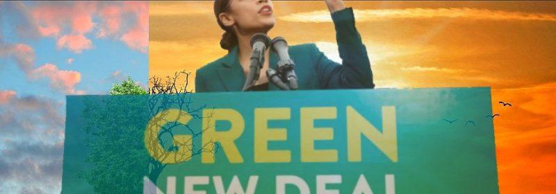 AOC-Green-New-Deal-header