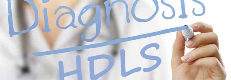 Diagnosis-HDLS