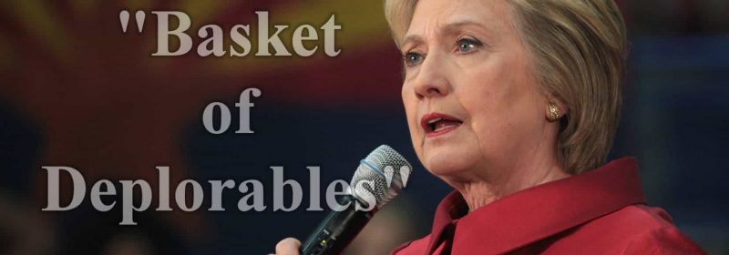 HRC-Basket-of-Deplorables