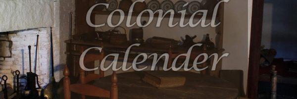 History-Colonial-Calendar-header