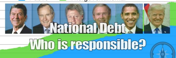 National-Debt-Who-header