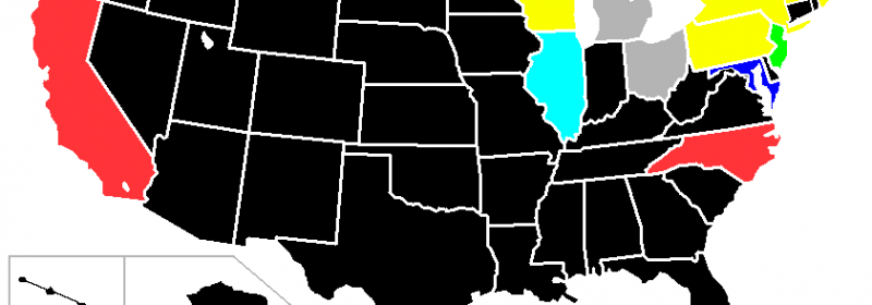 National_Popular_Vote_Interstate_Compact