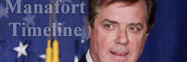 Paul-Manafort-timeline-header
