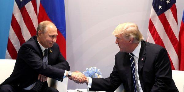 Putin-Trump-1