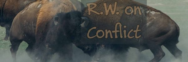 RW On Conflict-header