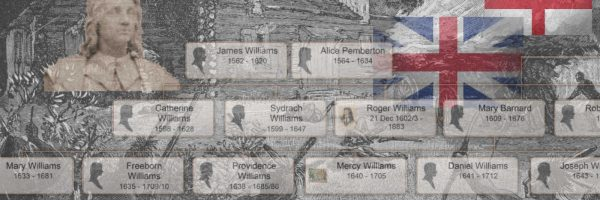 Roger-Williams-Connections-Header