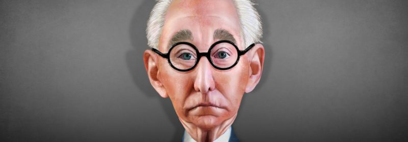 Roger_Stone_-_Caricature_(46221220501)