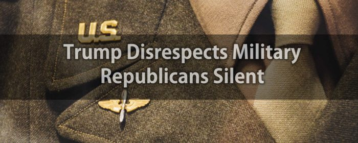 Trump-Disrespects-Military