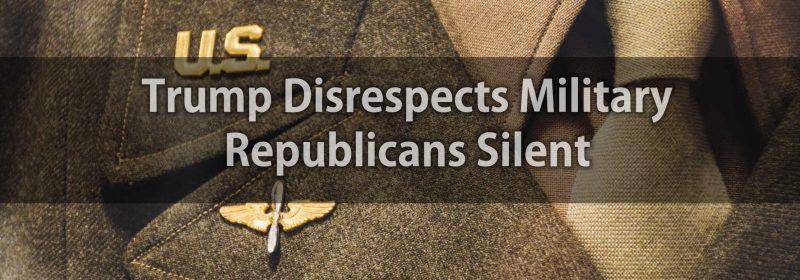 Trump-Disrespects-Military