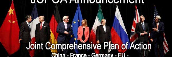 Trump-Iran-Deal-JCPOA