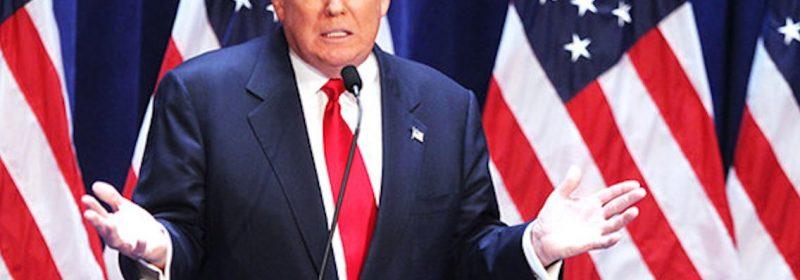 Trump-what-me