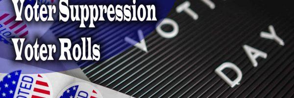 Voter-fraud-suppression-rolls-sm