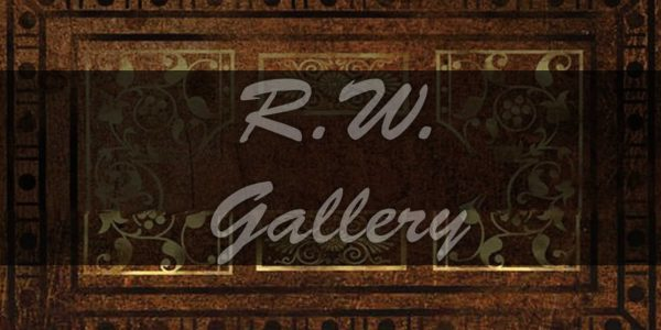 Williams Gallery-cover