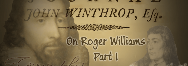 Winthrop-Journal-header-part-1-MP