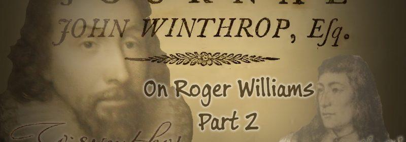 Winthrop-Journal-header-part-2-MP