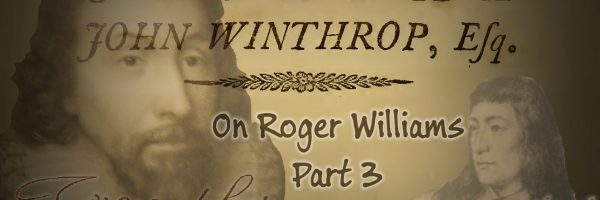Winthrop-Journal-header-part-3-MP