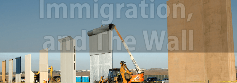 border-wall-prototypes-header