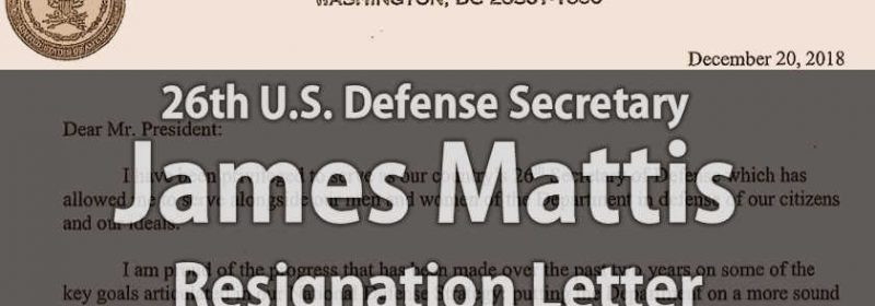 mattis-resignation-letter-header-mp