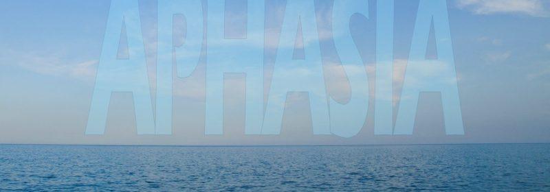 ocean-1536x1020-MP